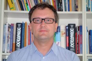 Branko Pirš