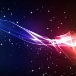 prednosti-laserske-depilacije